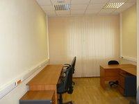 Аренда офиса на вднх без посредников сниму офис в москве юзао