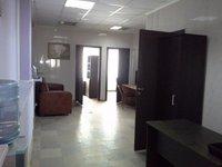Аренда офиса без посредника в графском пе коммерческая недвижимость строительный вариант ульяновск