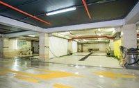 Продам помещение под автосалон москва залоговые автомобили красноярск продажа авто