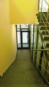 Аренда офиса в Москве от собственника без посредников Кадырова улица аренда коммерческая недвижимость в ейске