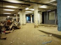 Аренда склада офиса без посредников Москва аренда коммерческой недвижимости караганда