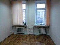 Аренда офиса мгтс свао Аренда офиса Маршала Голованова улица