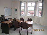 Аренда офиса выставочный центр сайты по коммерческой недвижимости москва
