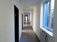Аренда офиса без посредников ювао аренда коммерческой недвижимости в пензе гидрострой