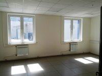 Аренда офиса в ювао без комиссии аренда офиса спартаковская пл 14с4