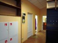 Аренда офиса в свао без комиссии коммерческая недвижимость одесса ссср