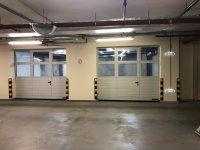 Снять помещение под автомойку в аренду в москве снять в аренду офис Планерная