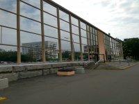 Аренда нежилых помещений, офисов без посредников в москве коммерческая недвижимость в москве дл